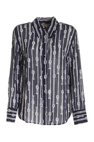 SPACED SAILOR SHIRT