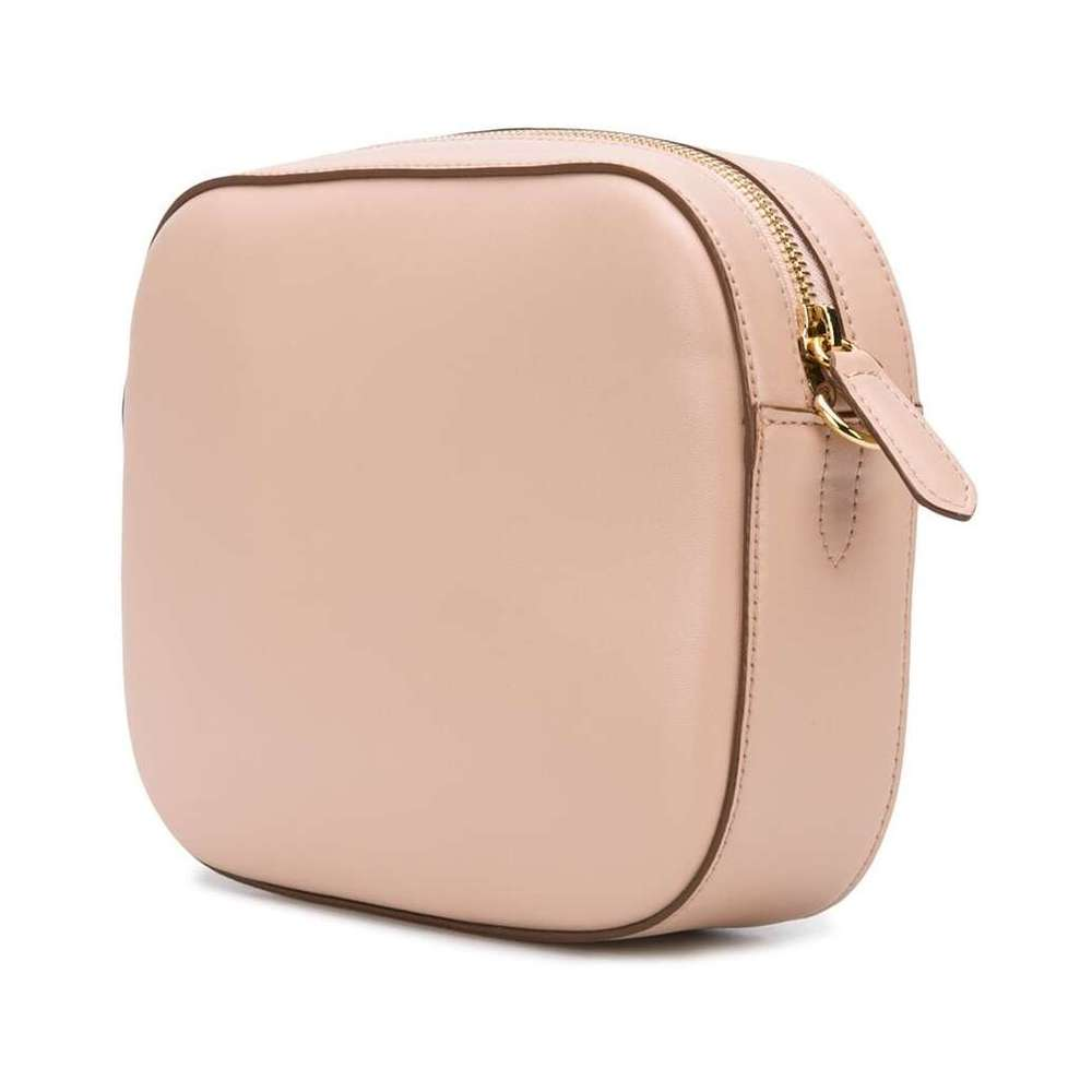Stella McCartney Powder Bag Stella McCartney