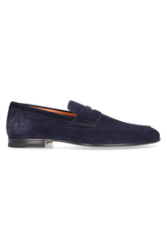 Loafers 17511
