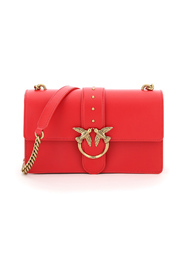 Love classic icon simply 6 bag