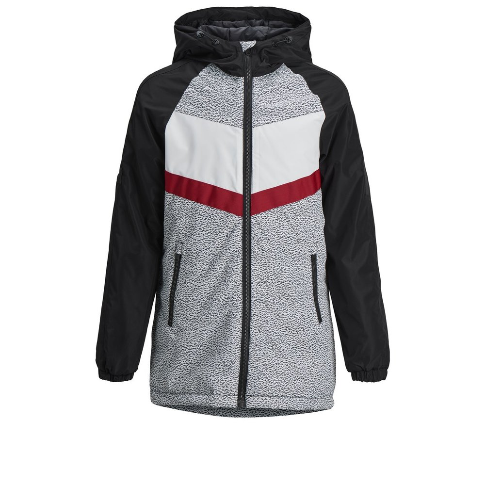 Jacket Windproof boys