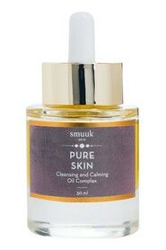 PURE SKIN OIL COMPLEX – 30 ML