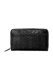 Esther medium zip wallet