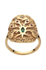Roots Ring Accessoarer