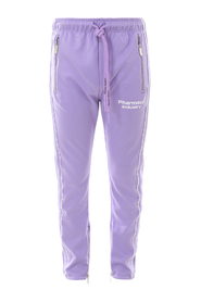 Trousers PHM211