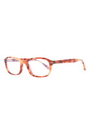 Optical Frame HEB109 274 51