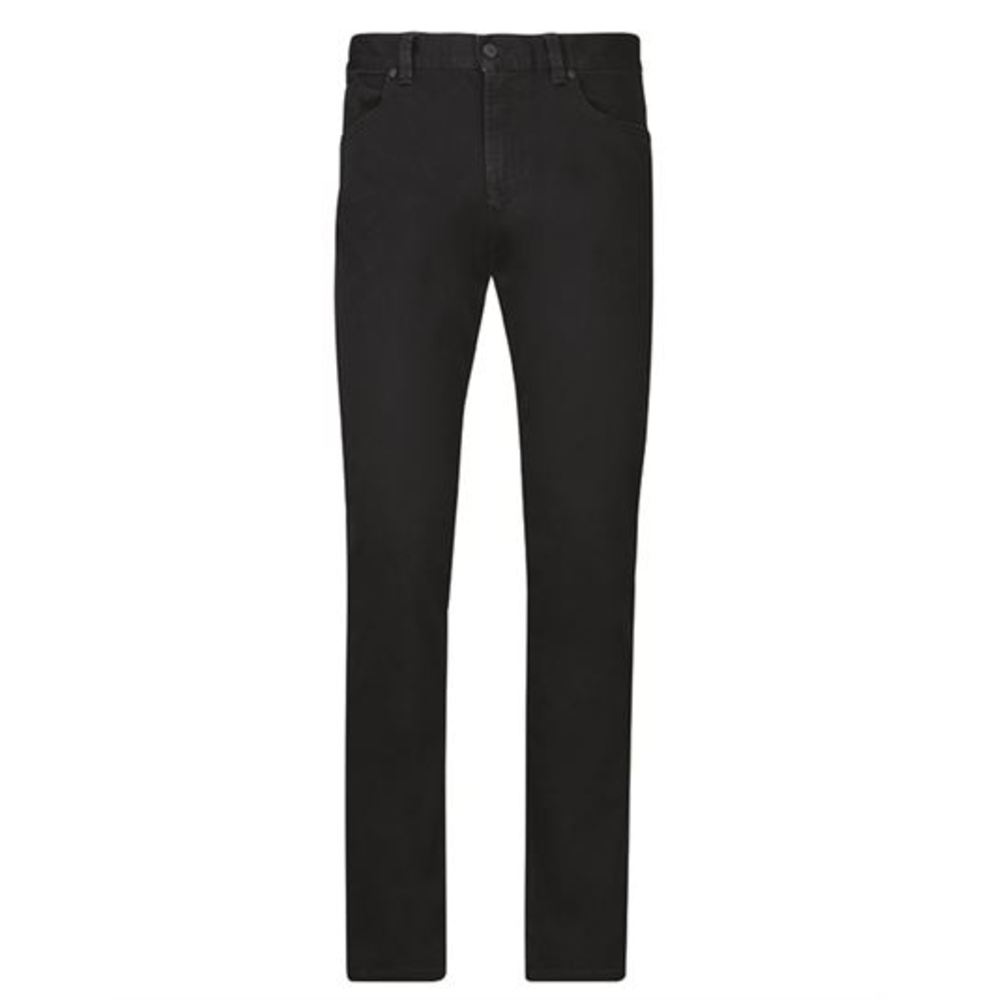 Pipe Superfit Jeans