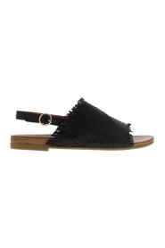 Mila 13-c sandals