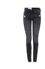 7 For All Mankind Jswtr850zx