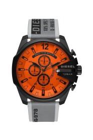 Watch DZ4535