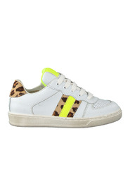 Lage sneakers Cl-20100