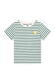 Stripes Ola T-shirt