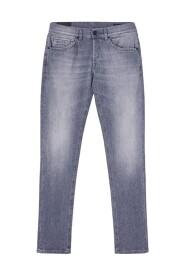 DSE288U BZ8 900 Jeans