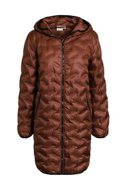 Cover jacket 21056514979