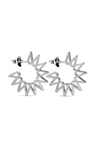Lille Sun Earrings
