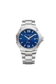 Riviera watch