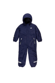 Jordan winter coverall / snow suit