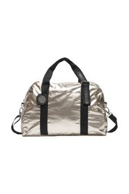 LIGHT ORIGINAL WEEKEND BAG