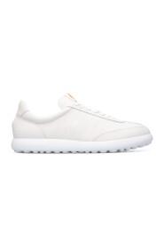 Sneakers Pelotas XLF K100588-001