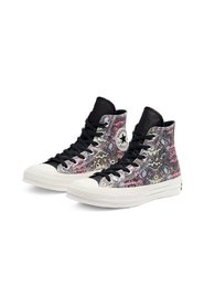 Sneakers digital daze chuck 70 high top