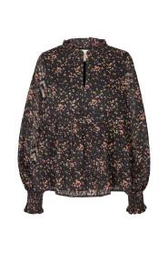 Maya blouse