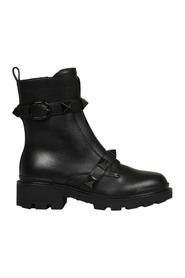 Ankle Boots WW2S0CJ3FYP