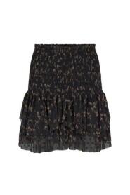 Kiely Short Skirt