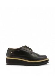 RBSC1JM03 shoes