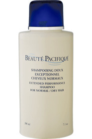Extended Performance Shampoo