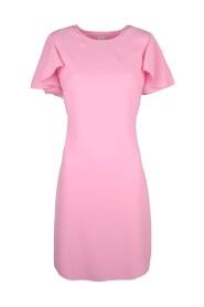 Attraente dress