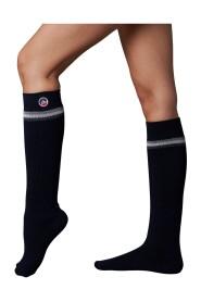 Lodge socks Accessories