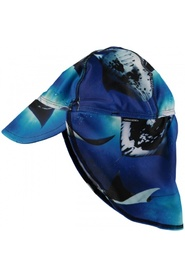 Nando stingrays uv-hatt