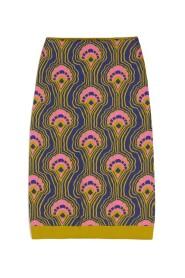 23060319600 Skirt