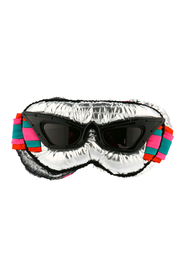 Sunglasses Y7 EYECOUTURE MASK