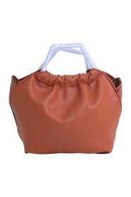 JOLLY SOFT BAG