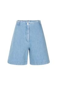 Nolena shorts