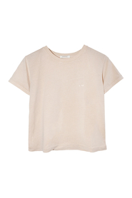 T-shirt Cropped Tee