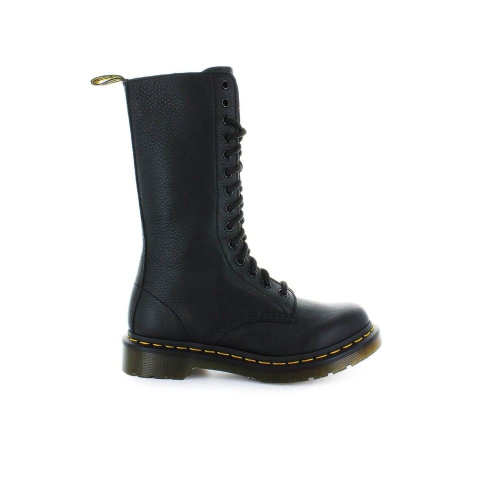 1B99 VIRGINIA HIGH BOOT