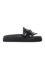 Alyx Sandals Slippers