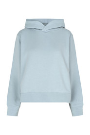 Tandy Sweatshirt 1130