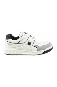Sneakers WY2S0E71NWN