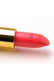 Chanel Rouge Coco lip colour 39 paradis 3,5 g