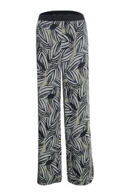trousers 112184