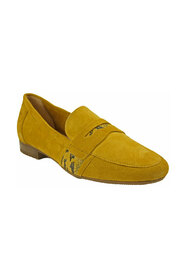 Loafers 052.620senape