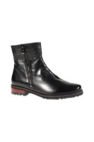 11884 Ankle Boots