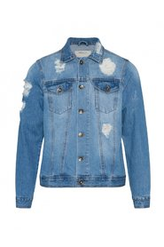 Jason Denim