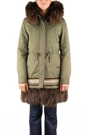 Outerwear desiree-icon