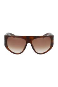 Solglasögon LINDA / G 086HA