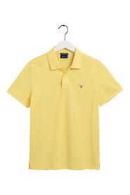 polot-shirt