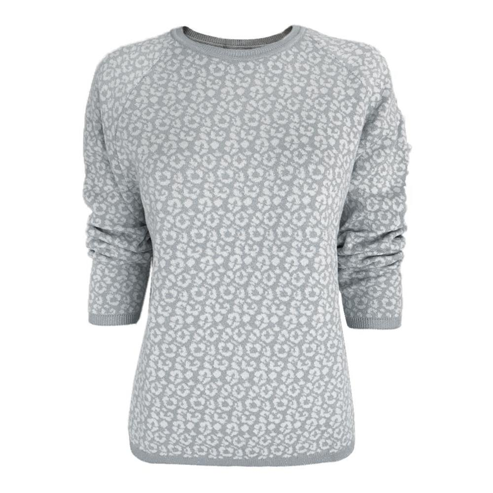 Sweter Molly Glimmer